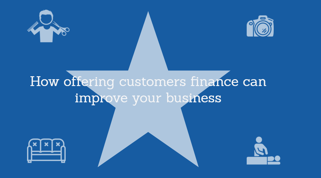 How Offering Customers Monthly Instalments Can Improve Your Business